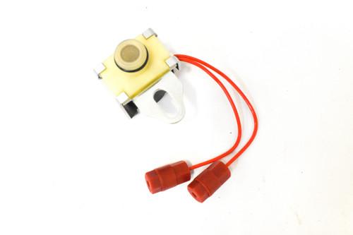 Gm 4l80e 4l85e Transmission Parts Rebuild Kits Global Transmission Parts