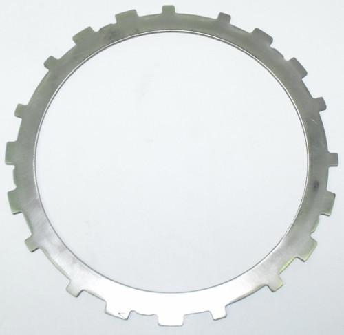 4L60E 3-4 Clutch Steel (1993-UP) .106""