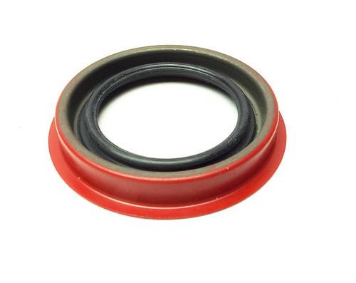 Transtec B28394 Lathe Cut Seal Forward Clutch
