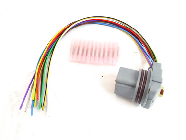DSCF9316__94730.1545421497.380.500  R W Transmission Wire Harness on po751 ford, front pump seal installer, vent location, manual tcc lock up diagram, solenoid application chart,