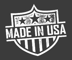 Made in USA Pegboard