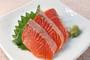 Miyagi Salmon