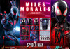 VGM49 Miles Morales 6