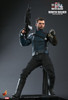 TMS039 Winter Soldier 3