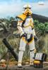 TMS047 Artillery Stormtrooper 1