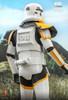TMS047 Artillery Stormtrooper 3