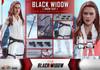 MMS601 Black Widow 4