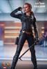MMS603 Black Widow Movie 3