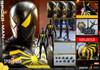 VGM45 Spider Man Anti Ock Suit Deluxe 5