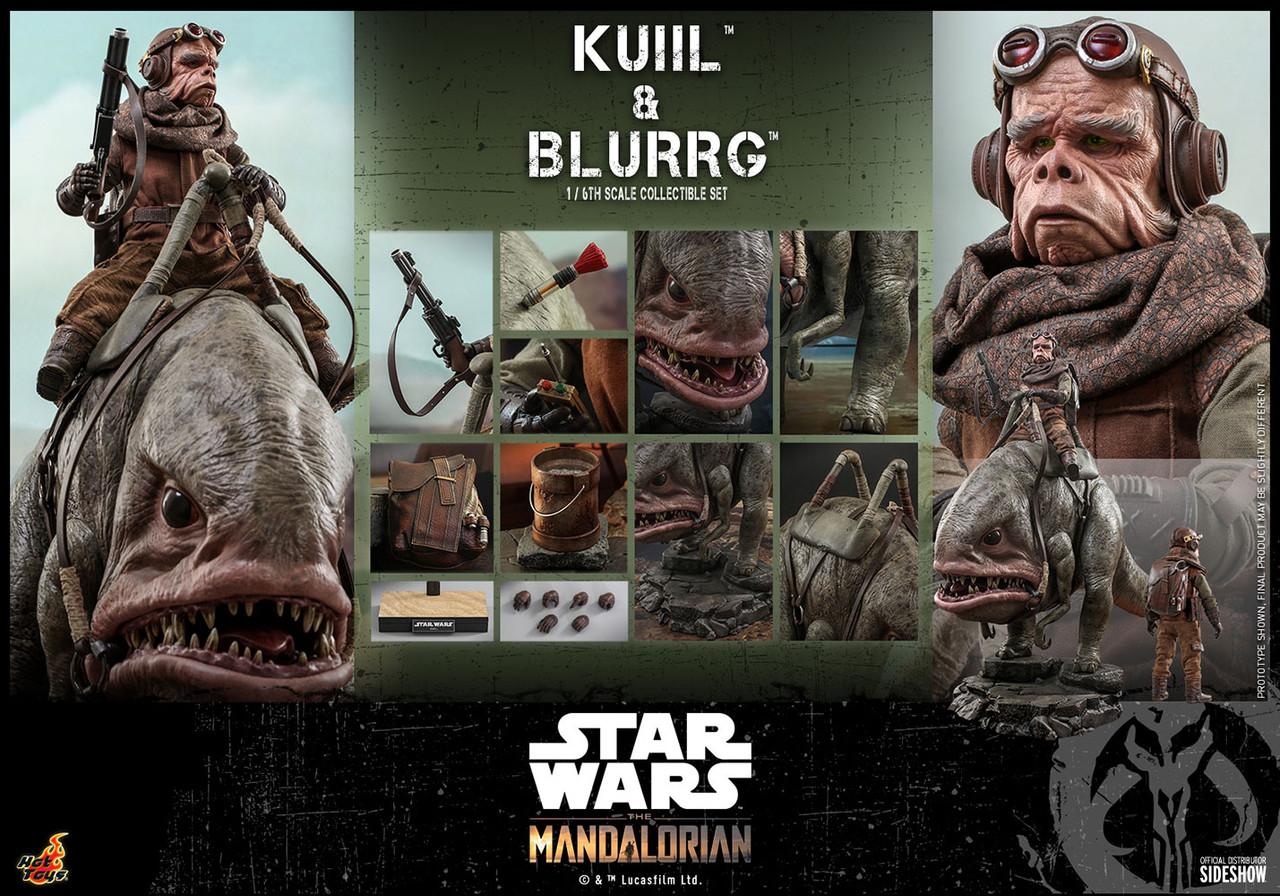 TMS049 Kuiil & Blurrg 4