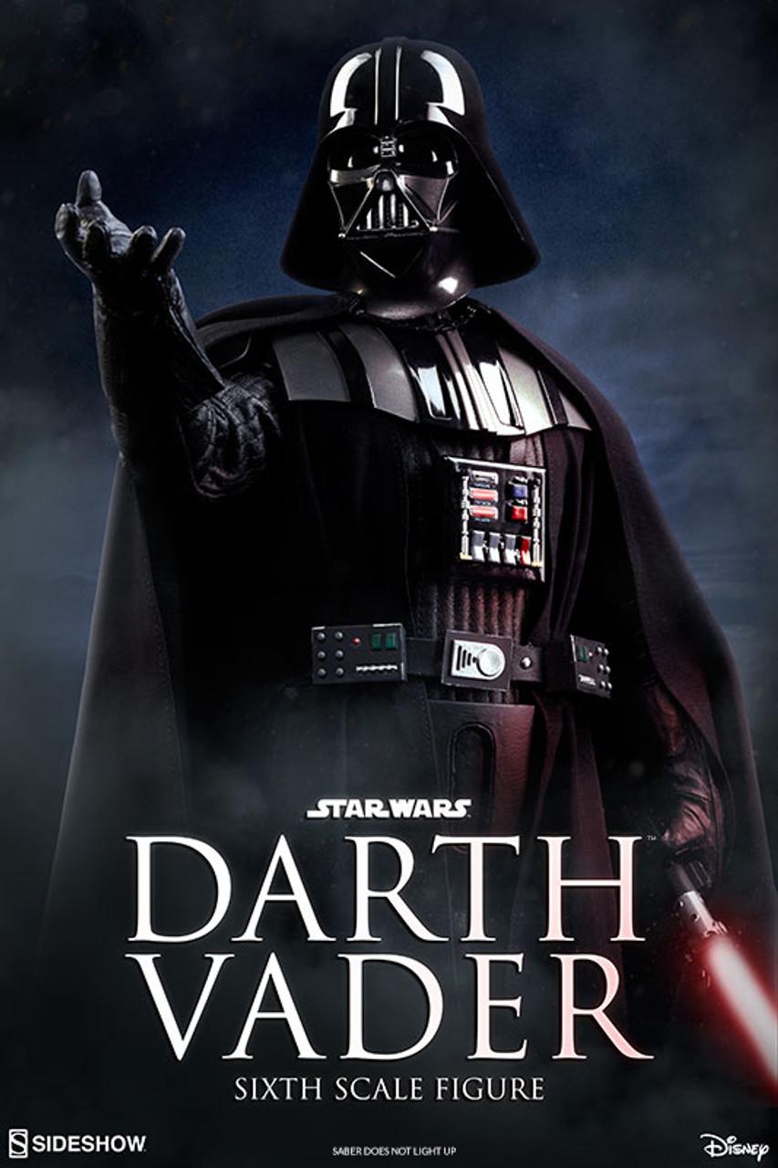 1000763 Star Wars Darth Vader 1
