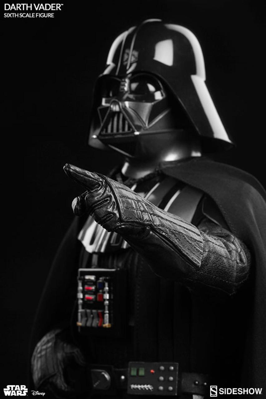 1000763 Star Wars Darth Vader 3