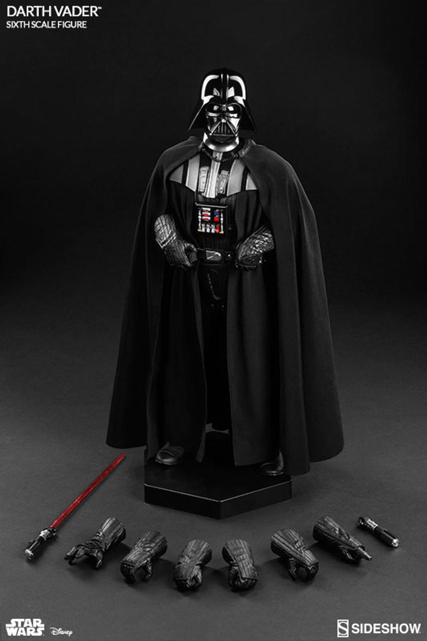 1000763 Star Wars Darth Vader 4