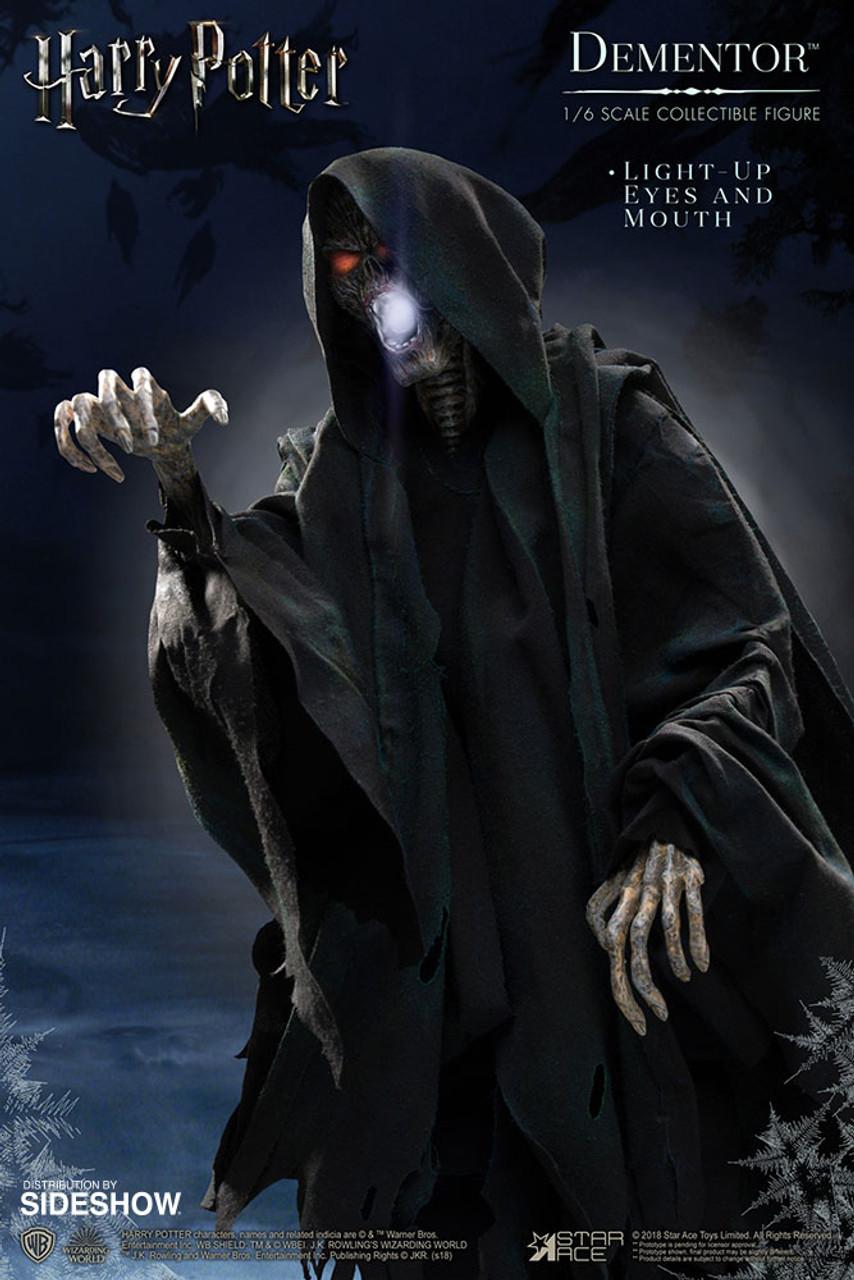 SA0066 Dementor Deluxe 1