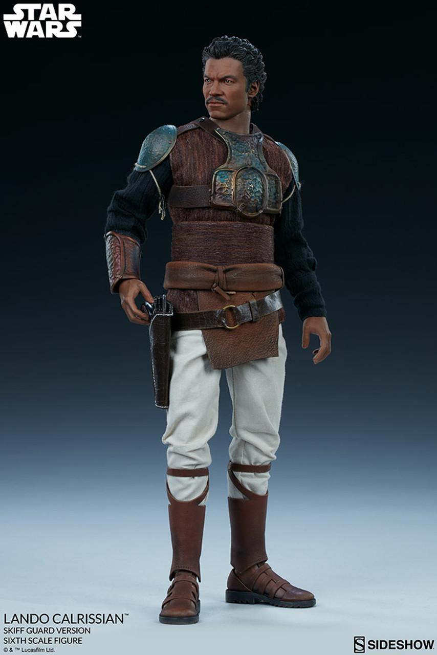 100429 Lando Calrissian 2
