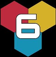 EXO-6