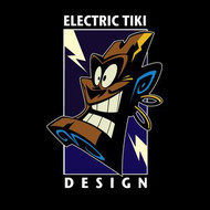 Electric Tiki