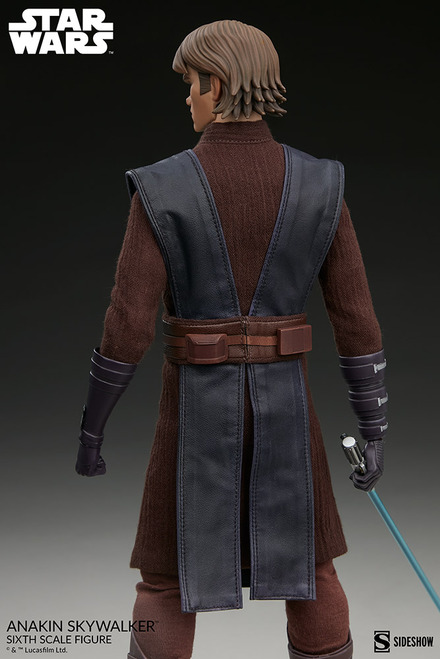 100462 Anakin Skywalker 2