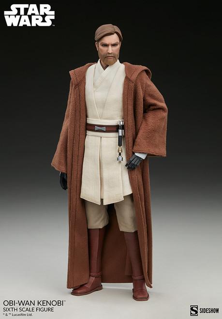 100463 Obi-Wan Kenobi  2