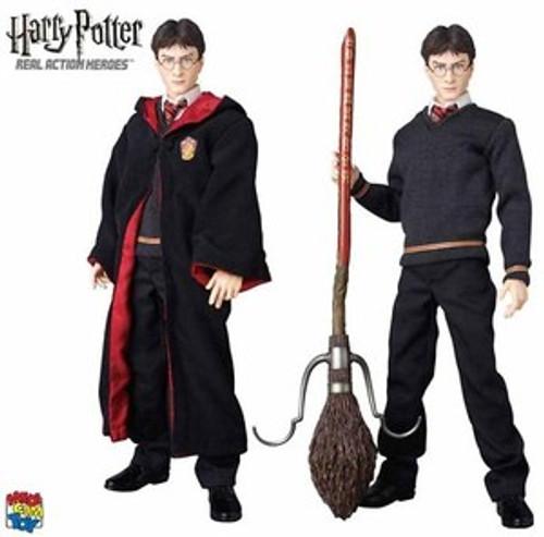 901126 Harry Potter 1
