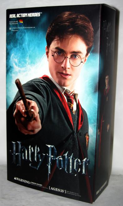 901126 Harry Potter 2