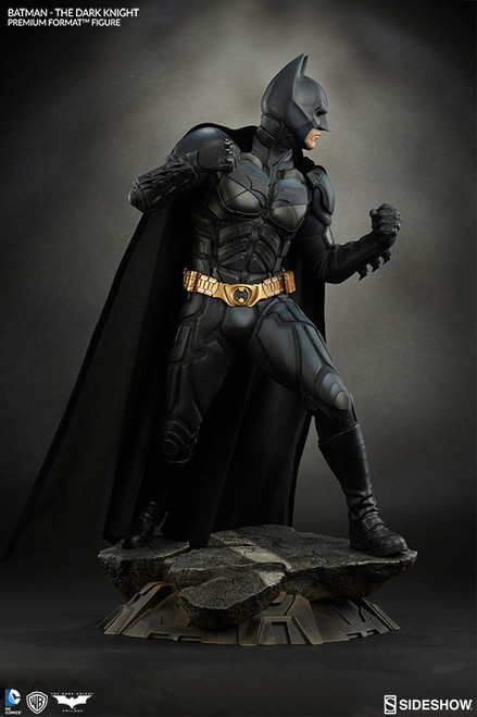 300229 Batman Dark Knight 2