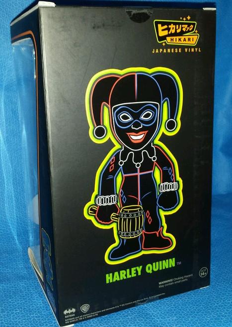 "Hikari Suicide Squad ""Harley Quinn"" 2"