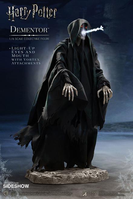 SA0066 Dementor Deluxe 2