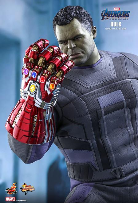 MMS558 Hulk Endgame 1