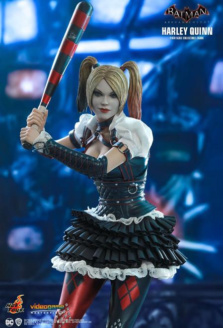 VGM41 Harley Quinn 2