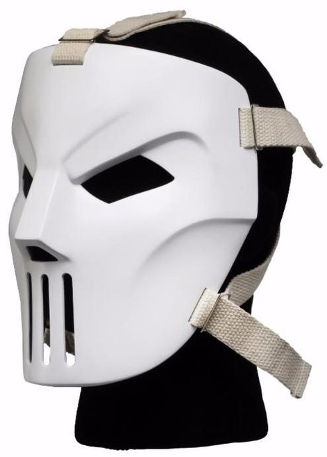 54067 Casey Jones Mask 2