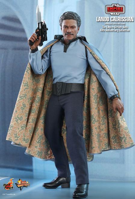 MMS588 Lando Calrissian 1