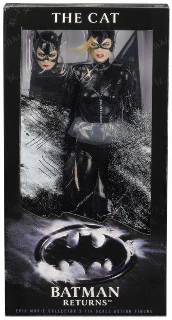 61435 Batman Returns Catwoman 2