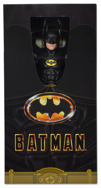 61241 Batman 1989 Michael Keaton 2