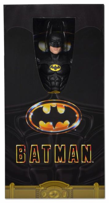 61241 Batman 1989 Michael Keaton 2