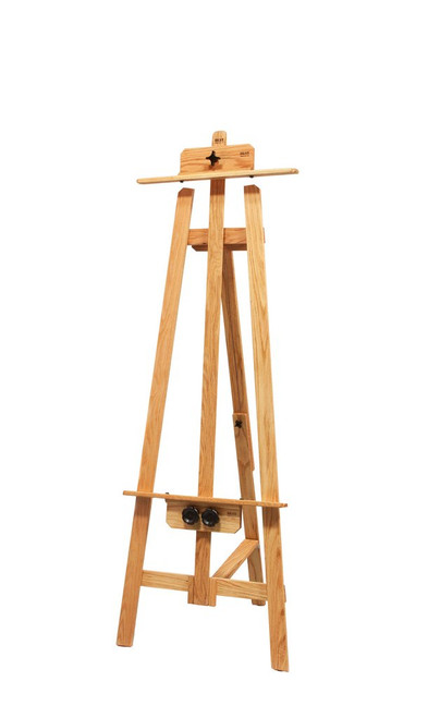 419537, A-Best Easel