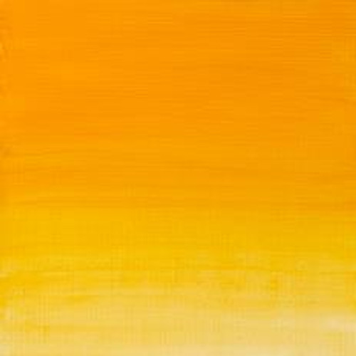 371228, Artisan Water Mixable Oil, Cadmium Yellow Hue, 37ml.