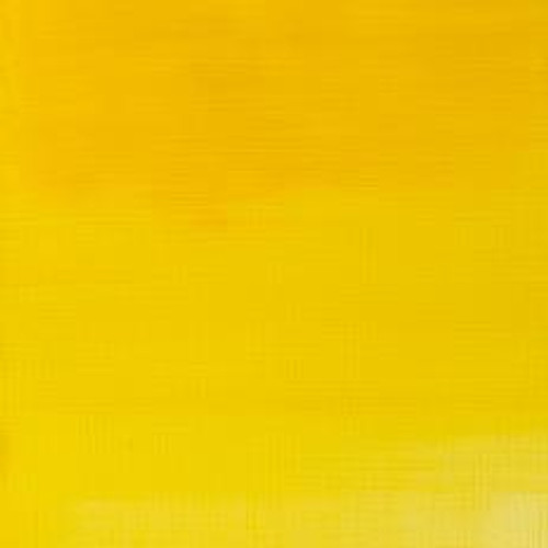 371232, Artisan Water Mixable Oil, Cadmium Yellow Pale Hue, 37ml.