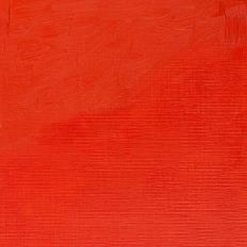 371226, Artisan Water Mixable Oil, Cadmium Red Light, 37ml.