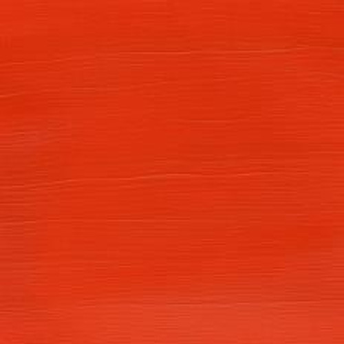 373272, Winsor & Newton Galeria, Cadmium Orange Hue, 60ml.