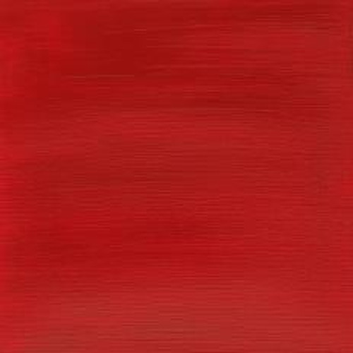 373273, Winsor & Newton Galeria, Cadmium Red Hue, 60ml.
