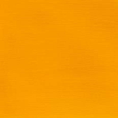 373277, Winsor & Newton Galeria, Cadmium Yellow Deep Hue, 60ml.