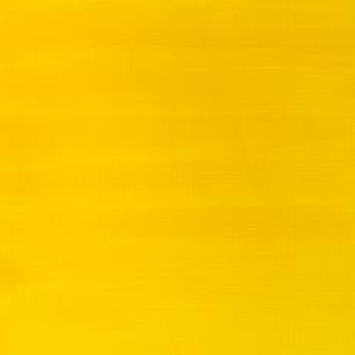 373280, Winsor & Newton Galeria, Cadmium Yellow Medium Hue, 60ml.