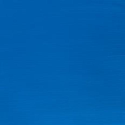373281, Winsor & Newton Galeria, Cerulean Blue Hue, 60ml.