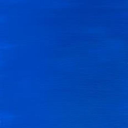 373282, Winsor & Newton Galeria, Cobalt Blue Hue, 60ml.