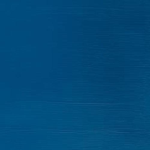 373284, Winsor & Newton Galeria, Deep Turquoise, 60ml.