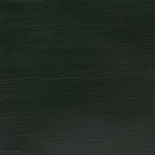 373290, Winsor & Newton Galeria, Hooker's Green, 60ml.