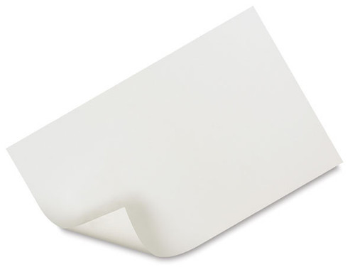 """341643, Strathmore Watercolor Sheets 400 Series, 22""""x30"""" 25 sheet package"""