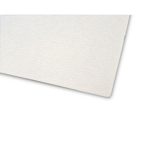 "341476, Bienfang pH Neutral Watercolor Paper, 22""x30"", 25 sht. package"