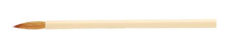 404036, Bamboo Series Camel Hair No. 287, #4